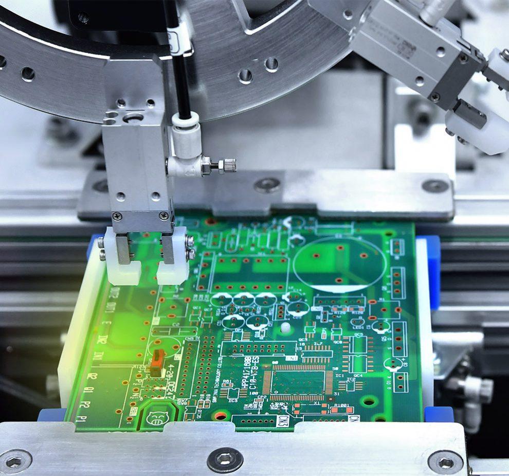 Electronics Image_mobile