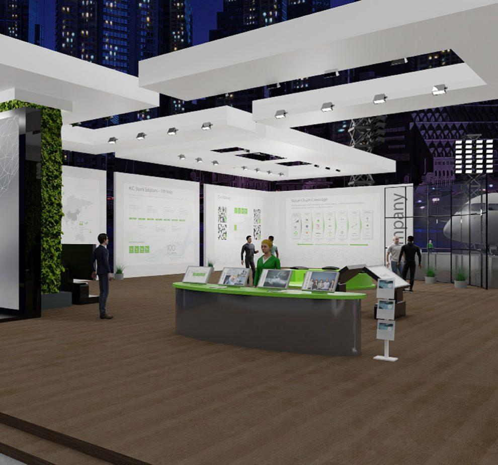 EXP360-Virtual-Environment