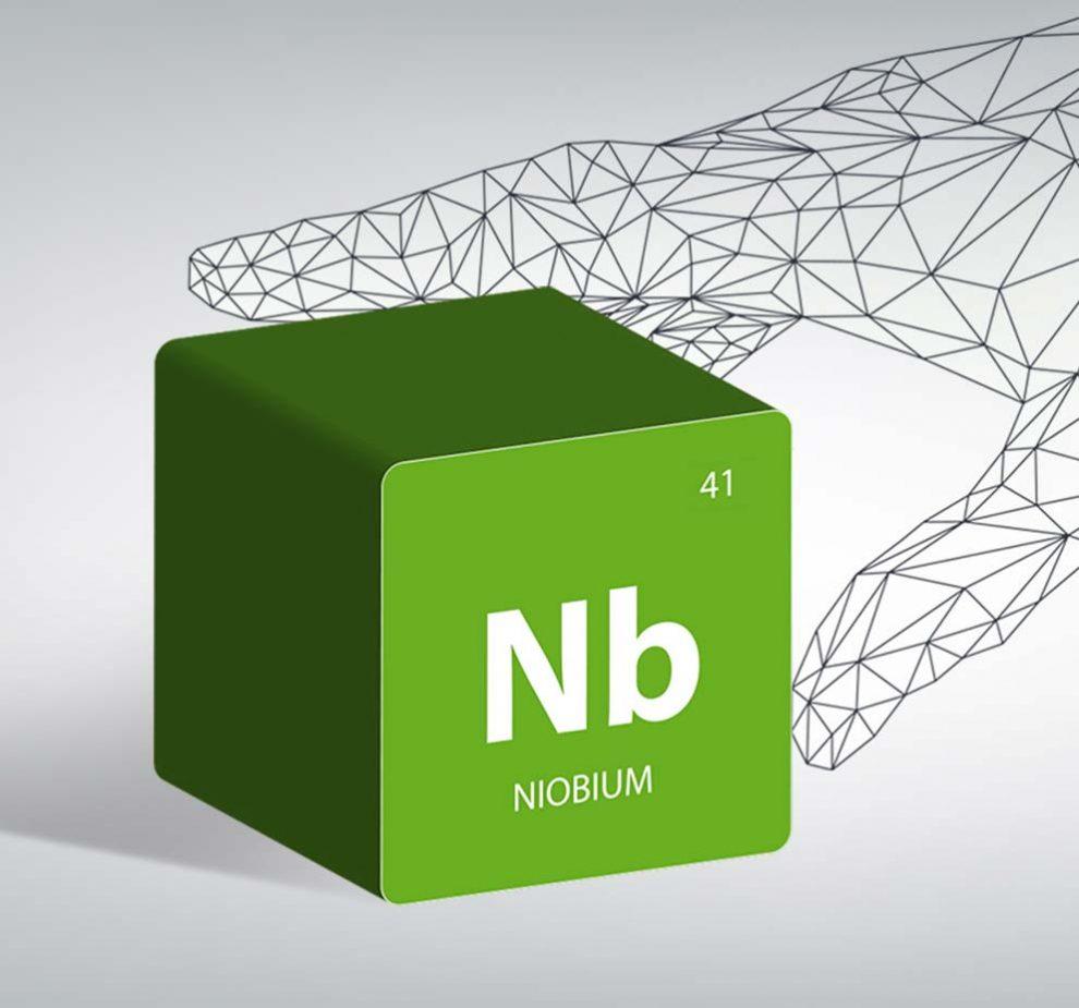 Niobium Header Image Mobile