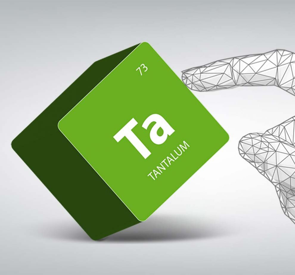 Tantalum Header Image Mobile