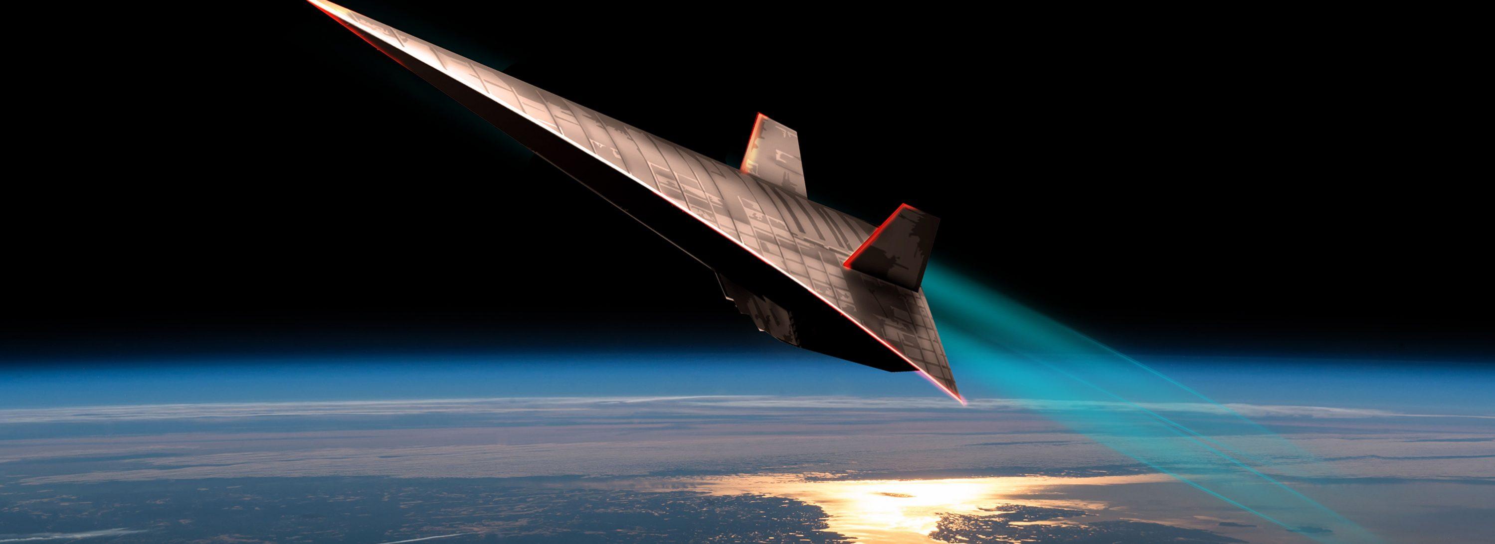 Aerospace_Defence